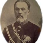 DobrianskiFlavianNikolaevich