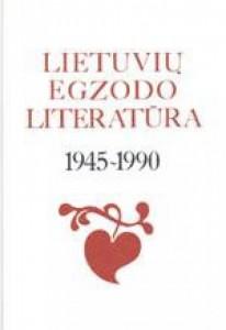 Lietuviu_egzodo_literatura