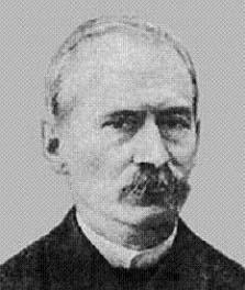 Vasilijus Istrinas