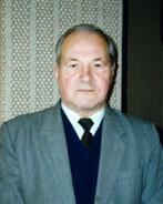 Albinas Jovaišas