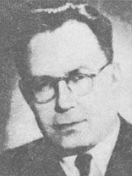 Kostas Korsakas