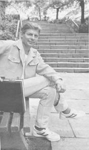 Leonidas Jacinevičius
