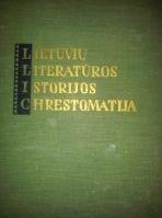 lietuvi-literatros-istorijos-chrestomatija-korsakas-k