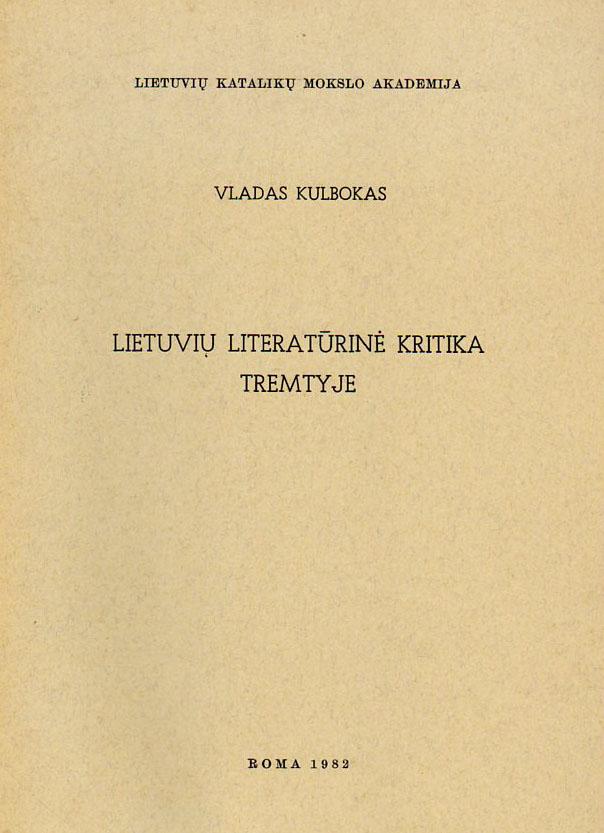 lietuviu_literaturine_kritika_tremtyje