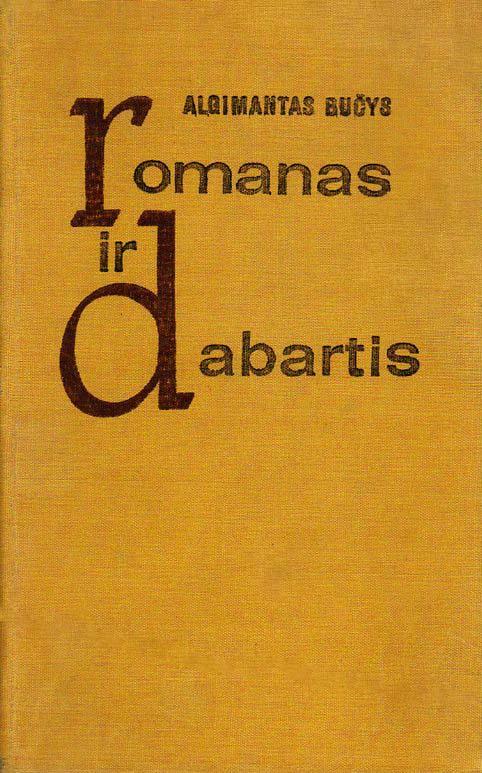 1973 m.
